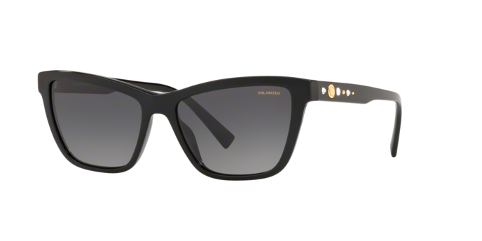 Versace  VE4354B GB1/T3