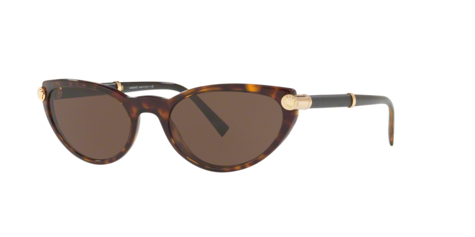 Versace  VE4365Q V-ROCK 108/73