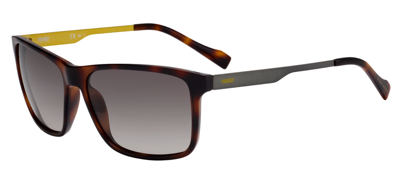 HUGO - Hugo Boss HG 0163/S 086-HA