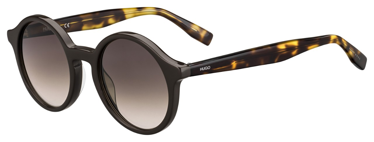 HUGO - Hugo Boss HG 0311/S WR9-HA
