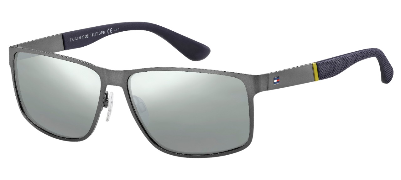 Tommy Hilfiger TH 1542/S R80-T4