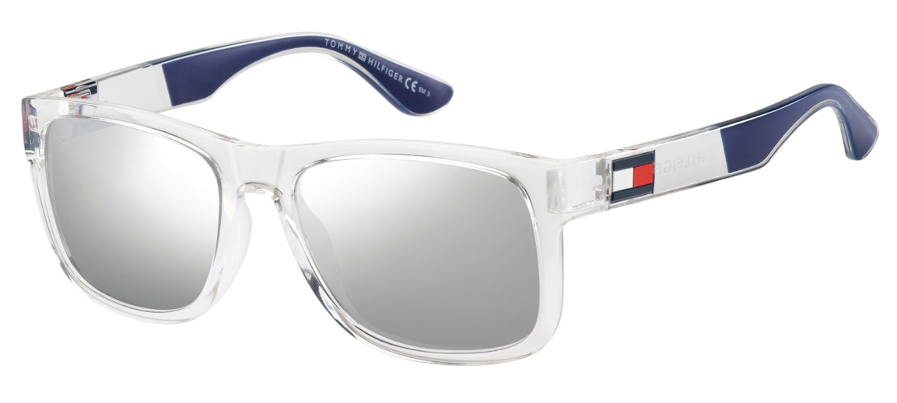 Tommy Hilfiger TH 1556/S HKT-T4