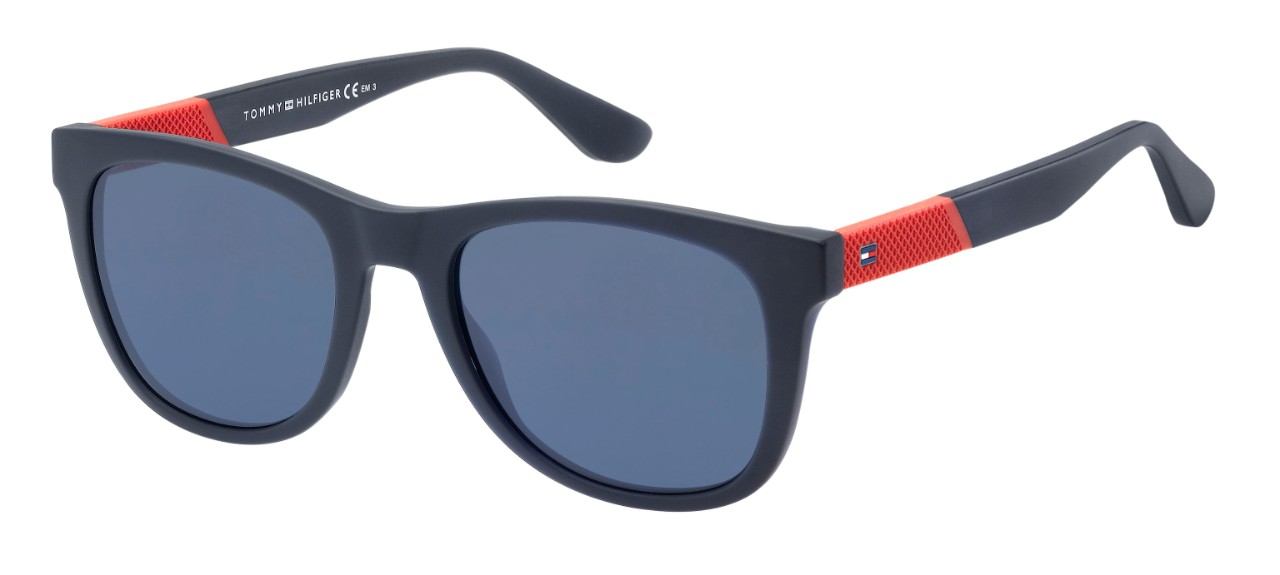 Tommy Hilfiger TH 1559/S FLL-KU