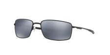 Oakley Square wire 407505