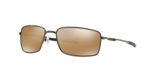 Oakley Square wire 407506