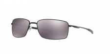 Oakley OO4075 SQUARE WIRE 407513