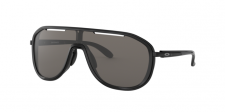 Oakley 0OO4133 OUTPACE 413301