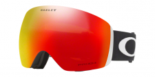 Oakley FLIGHT DECK 7050-33