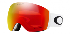 Oakley FLIGHT DECK 7050-35