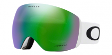Oakley FLIGHT DECK 7050-36