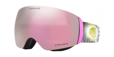 Oakley FLIGHT DECK XM 7064-65