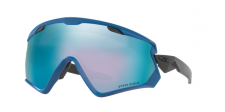 Oakley WIND JACKET 2.0 7072-07