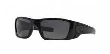 Oakley Fueal Cell 909601