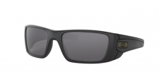Oakley OO9096 FUEL CELL 909605