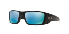 Oakley OO9096 FUEL CELL 9096D8