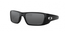 Oakley OO9096 FUEL CELL 9096J5