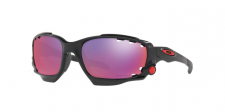 Oakley OO9171 RACING JACKET 917137