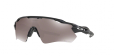 Oakley Radar EV Path 9208-51