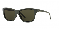 Oakley Hold ON 929805