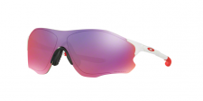 Oakley Evzero Path 9308-06