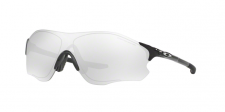Oakley Evzero Path 9308-13
