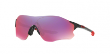 Oakley Evzero Path 9308-16