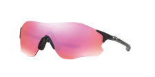 Oakley Evzero Path 9308-17