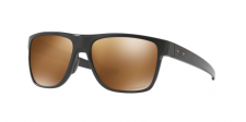 Oakley Crossrange XL 936006