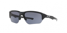 Oakley Flak Beta 936301