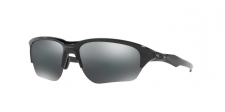 Oakley Flak Beta 936302