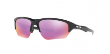 Oakley Flak Beta 936304