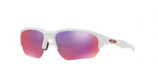 Oakley Flak Beta 936305