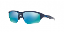 Oakley Flak Beta 936307