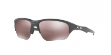 Oakley Flak Beta 936308