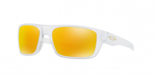 Oakley Drop Point 936705