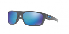 Oakley Drop Point 936706