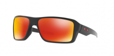 Oakley Double Edge 938005