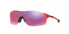 Oakley Enverzo Pitch 9383-05