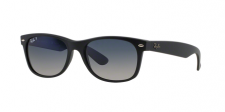 Ray Ban New Wayfarer 0RB2132 601S78
