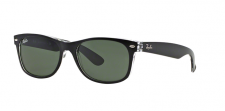 Ray Ban New Wayfarer 0RB2132 6052