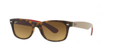 Ray Ban New Wayfarer 0RB2132 618185