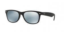 Ray Ban New Wayfarer 0RB2132 622/30