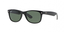 Ray Ban New Wayfarer 0RB2132 901/58