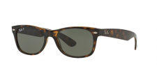 Ray Ban New Wayfarer 0RB2132 902/58