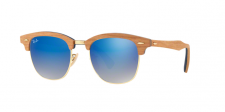Ray Ban RB3016M 11807Q