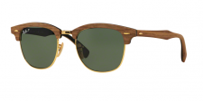 Ray Ban RB3016M 118158