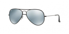 Ray Ban AVIATOR FULL COLOR 002/30