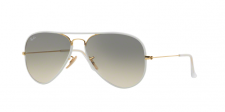 Ray Ban AVIATOR FULL COLOR 146/32