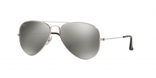 Ray-Ban Aviator large metal 0RB3025 003/59