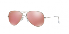 Ray-Ban Aviator large metal 0RB3025 019/Z2